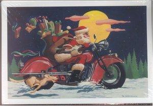 kerstmannen plaatjes en animatie gifs 187 animaatjes nl