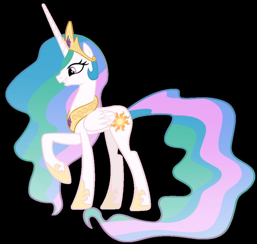 My Little Pony Plaatjes En Animatie Gifs 187 Animaatjes Nl