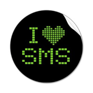 Plaatjes Sms