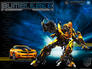 Auto Wallpapers Autobots