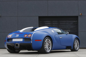 Auto Bugatti veyron Wallpapers