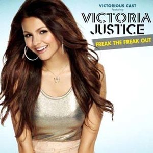 Victorious Wallpapers Film en serie