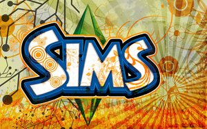Games Wallpapers Sims