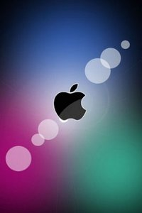 Apple Wallpapers Iphone