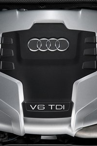 Wallpapers Iphone Audi