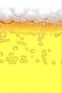 Bier Wallpapers Iphone