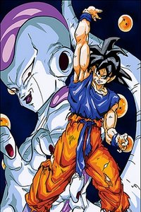 Dragon ball z Wallpapers Iphone