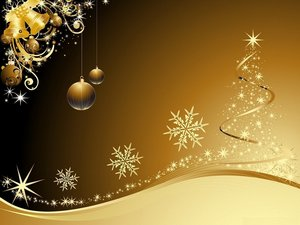 Kerst Wallpapers Iphone