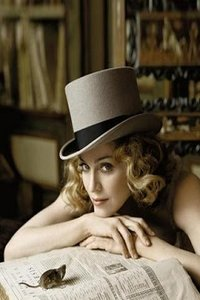 Madonna Wallpapers Iphone