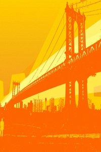 New york Wallpapers Iphone Brug