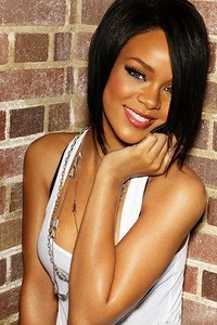 Rihanna Wallpapers Iphone