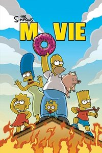 Simpsons Wallpapers Iphone