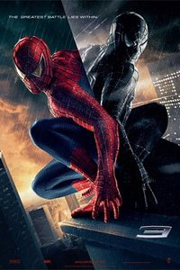 Spiderman Wallpapers Iphone