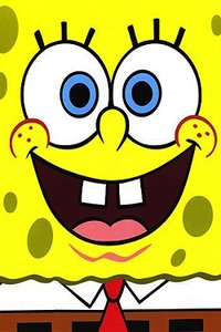 Spongebob Wallpapers Iphone
