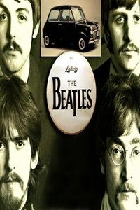 The beatles Wallpapers Iphone