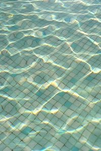 Water Wallpapers Iphone