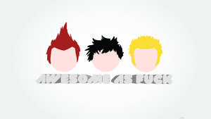 Sterren Green day Wallpapers Awesome As Fuck Green Day