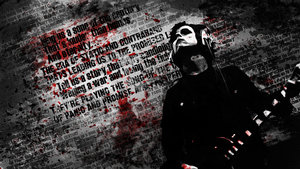 Sterren Green day Wallpapers Lyrics Billie Joe Green Day