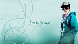 Sterren Justin bieber Wallpapers