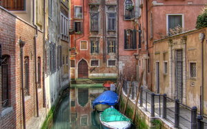 Italie Wallpapers