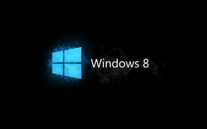 Wallpapers Windows 8
