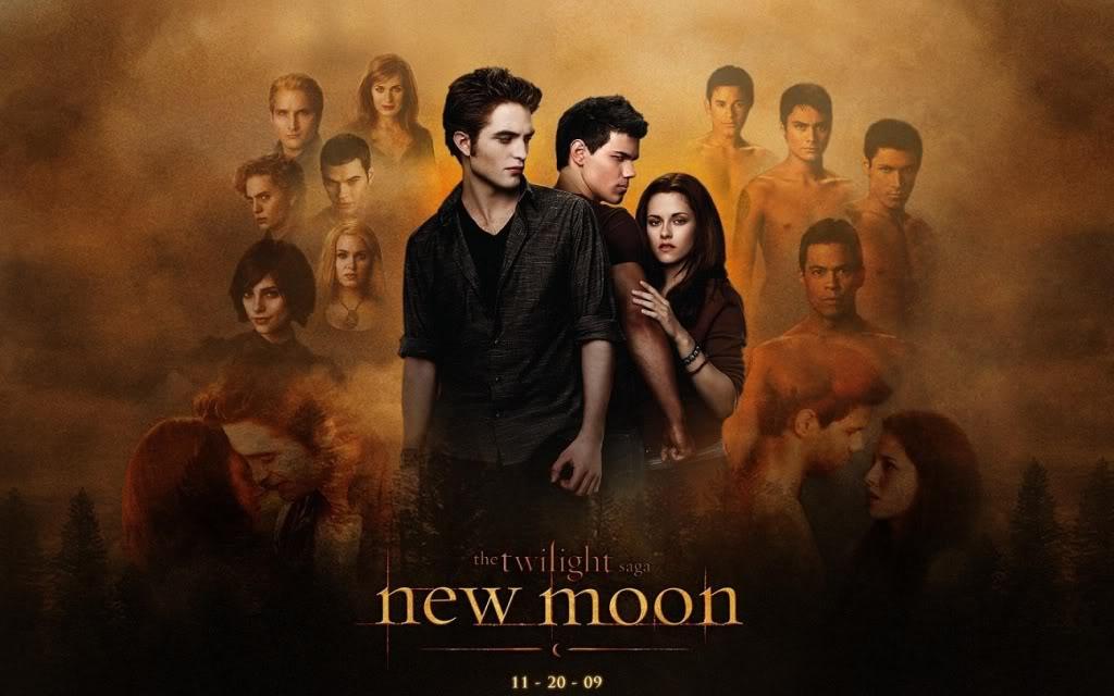 Twilight Plaatjes Twilight New Moon » Animaatjes.nl: http://www.animaatjes.nl/twilight-plaatjes/twilight-new-moon/animaatjes-twilight-new-moon-59063-531104/