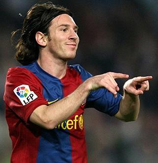 Messi Pics on Voetbal Plaatjes    Messi Voetbal Plaatjes