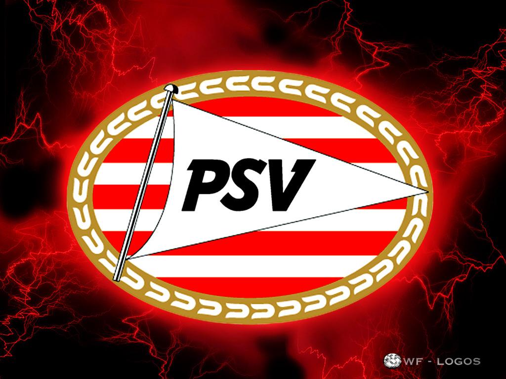 Voorbeschouwing Ajax-PSV  Digitaal persbureau & weblog
