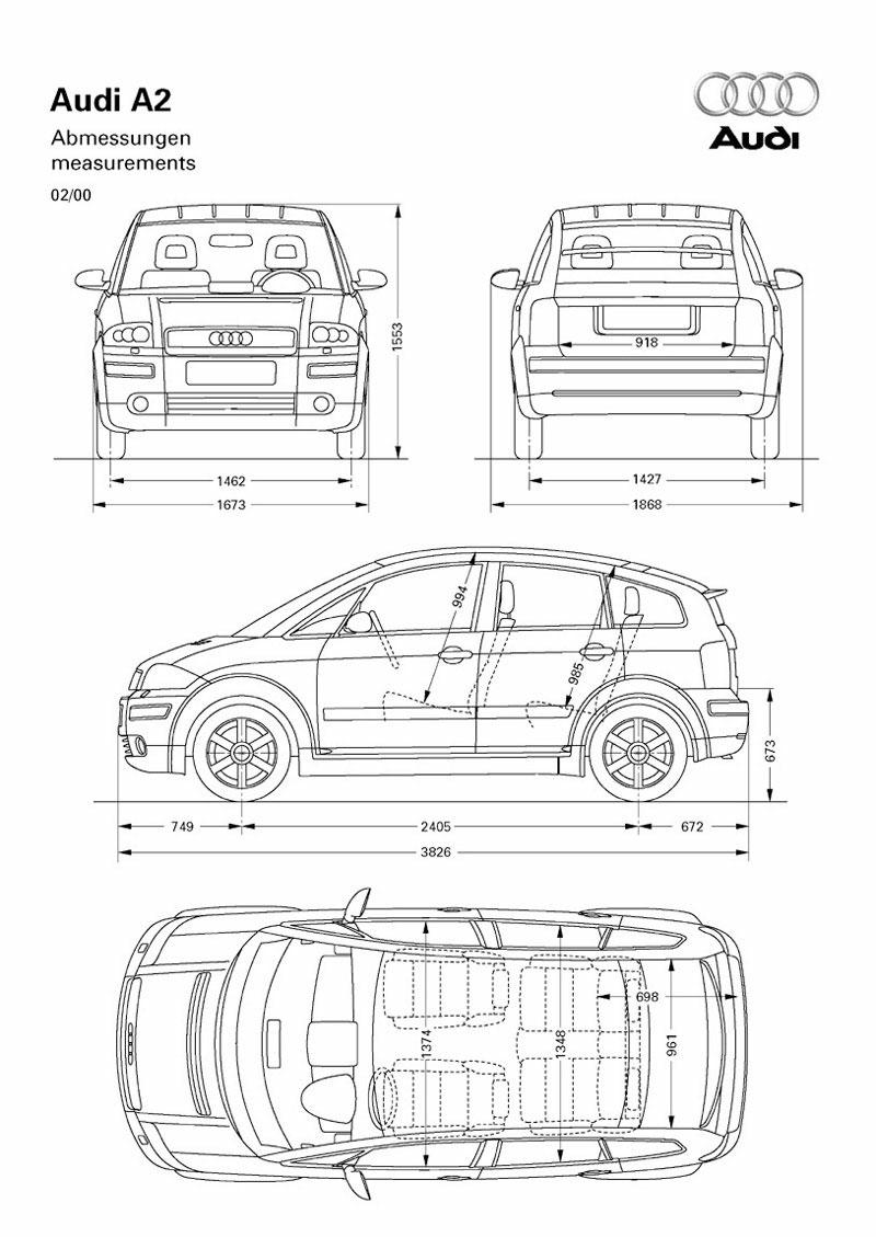 Amazoncom Hanway 7pcs Alfa Romeo emblem sticker 74mm