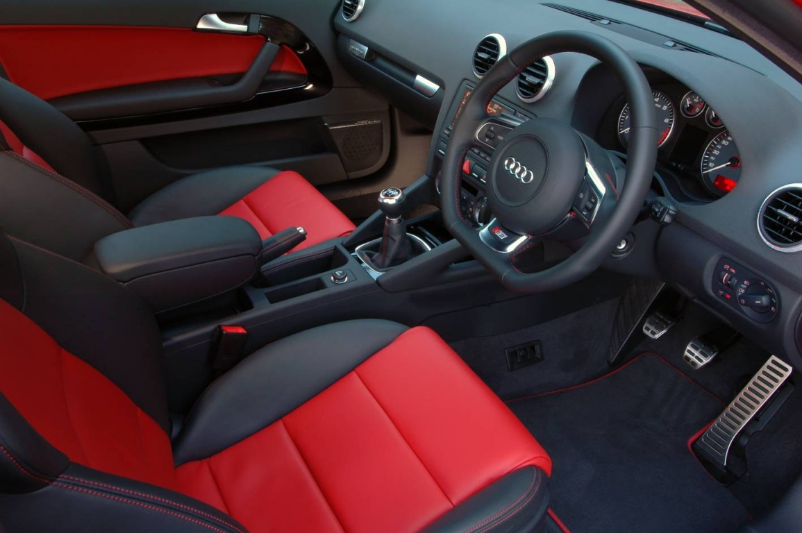 audi s3 wallpapers. Black Bedroom Furniture Sets. Home Design Ideas