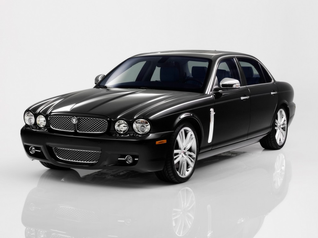 jaguar-xj-portfolio-2009-755981.jpg