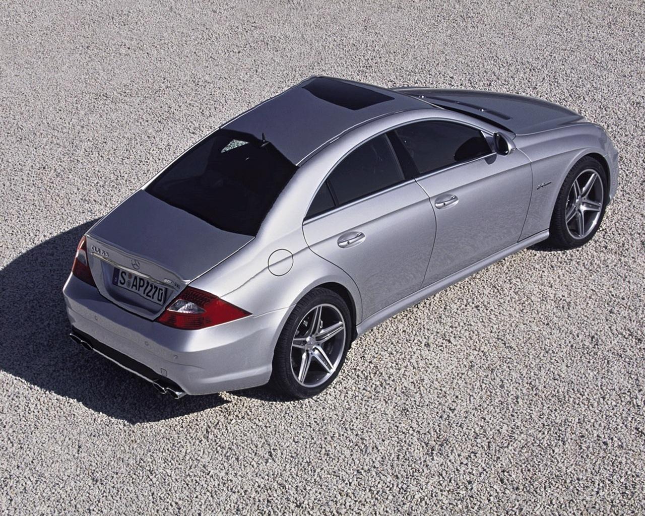 Mercedes benz wallpapers for Mercedes benz 330