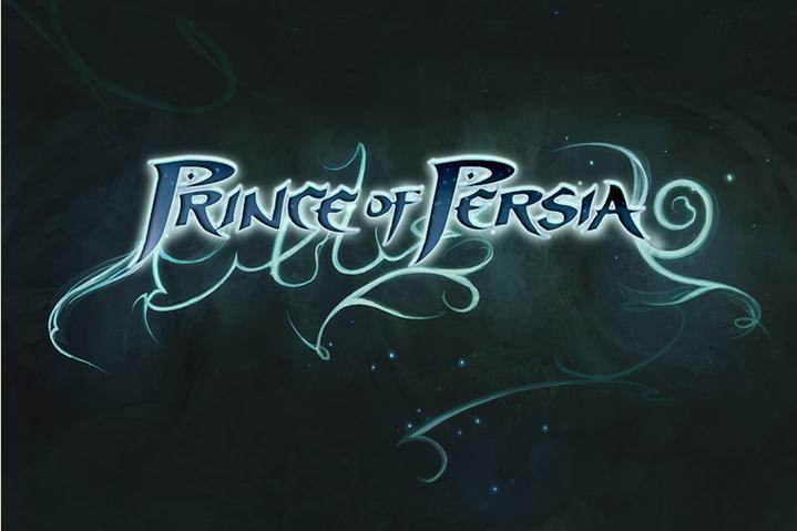Wallpapers Film en serie Prince of persia