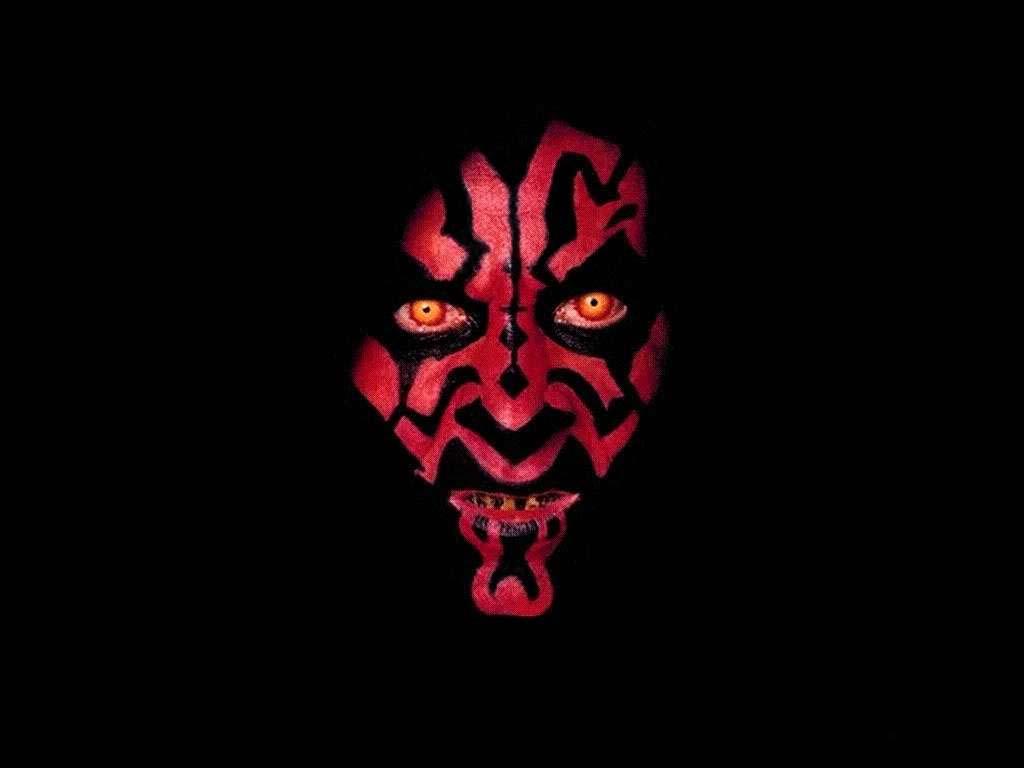 Star wars Wallpapers Film en serie