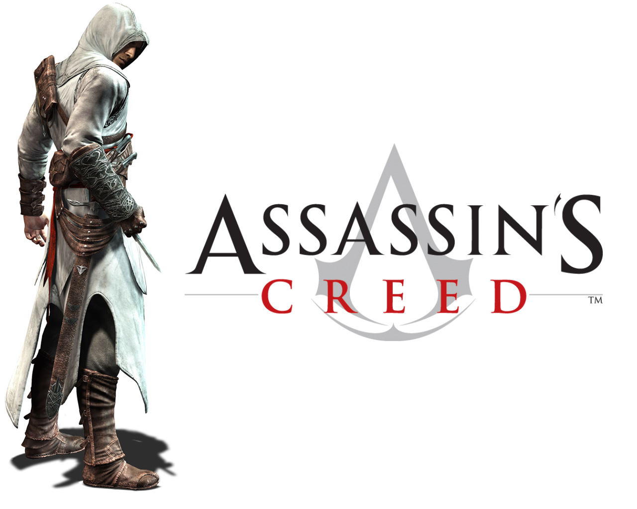 Games Wallpapers Assassins Creed
