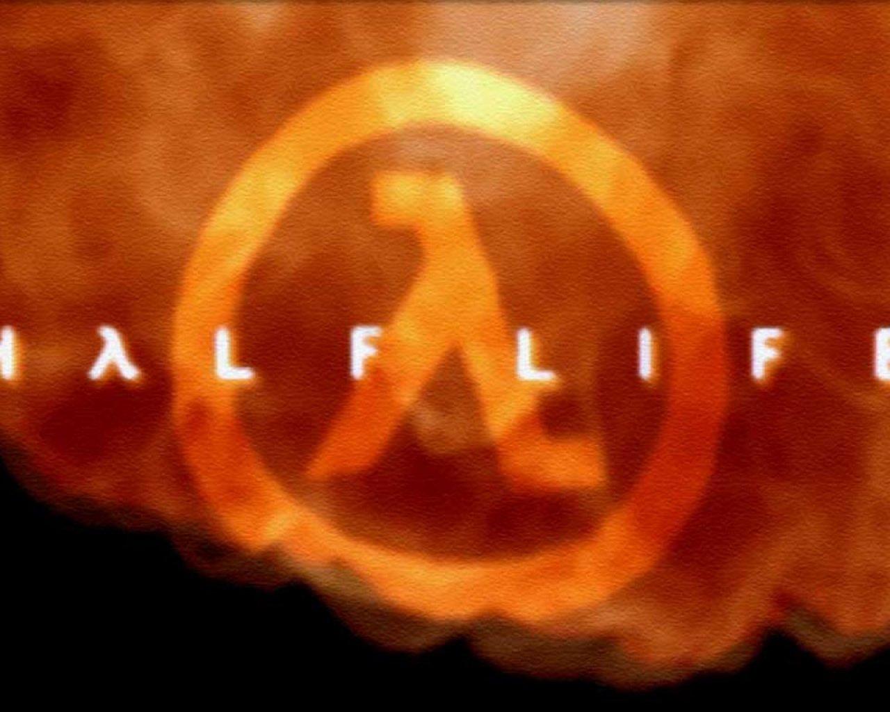 Games Half life Wallpapers