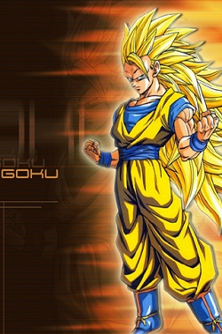 phone dragon ball - photo #11