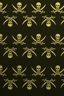 Halloween Wallpapers Iphone