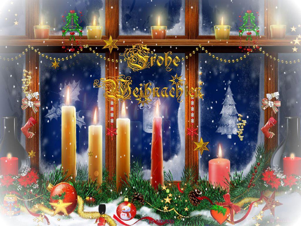 Kerst Wallpapers Iphone 187 Animaatjes Nl