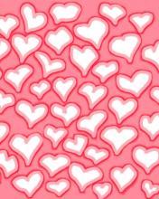 Liefde Wallpapers Iphone