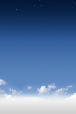 Lucht Wallpapers Iphone