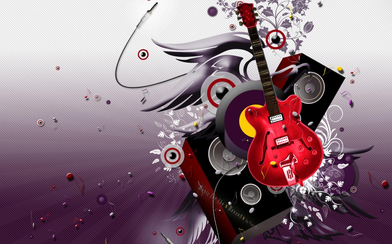 Muziek Wallpapers Iphone