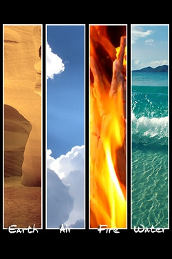 Strand Wallpapers Iphone