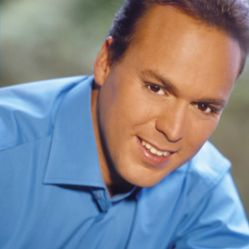 Sterren Wallpapers Frans bauer