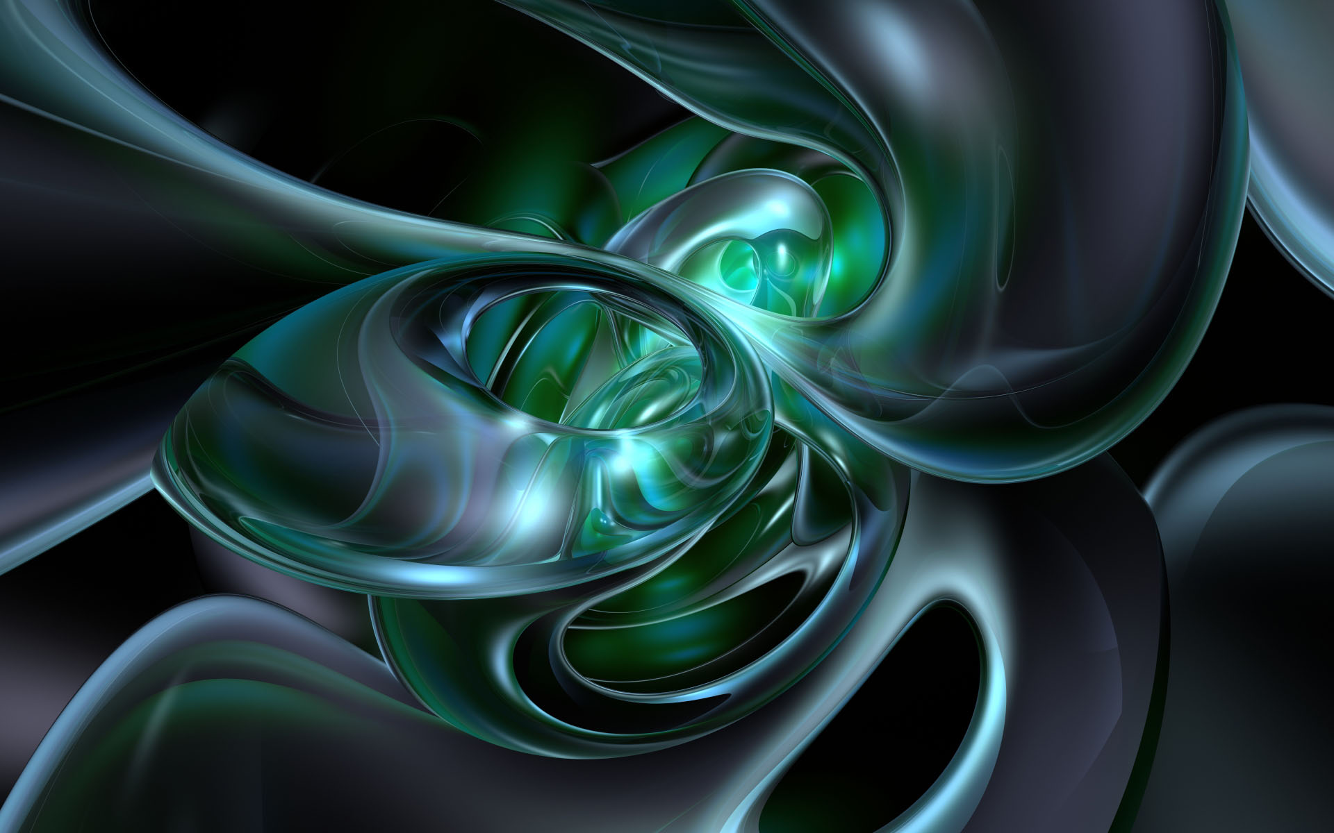 10 Most Popular 3d Wallpaper Hd 1080p Free Download Full: Wallpapers Abstract 3d » Animaatjes.nl