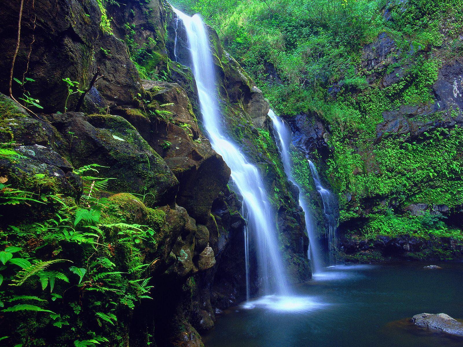Hawaii wallpapers - Nature ke wallpaper ...