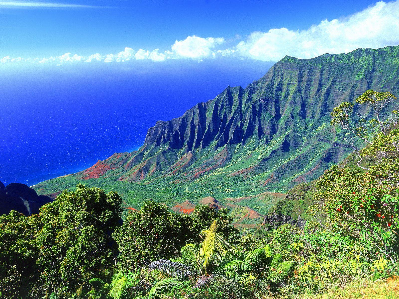 pics photos wallpapers hawaii wallpapers