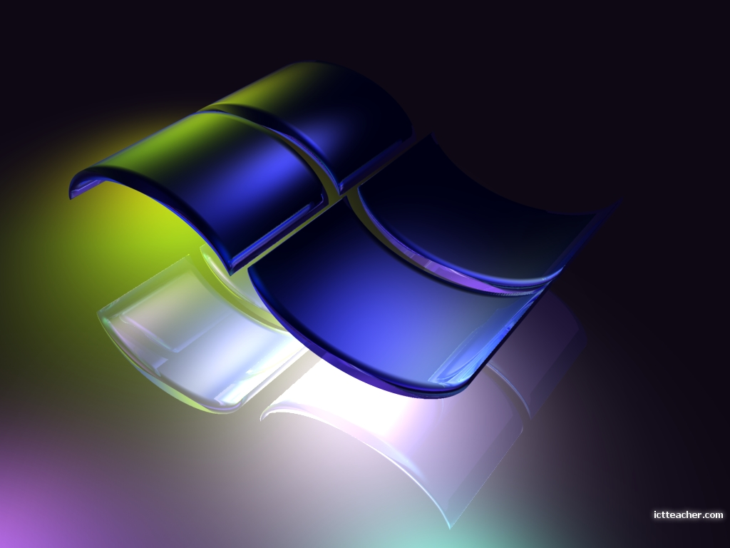 Pc wallpapers for Windows 8 bureaublad