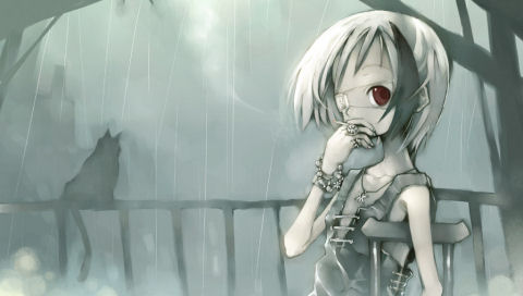 Wallpapers Psp
