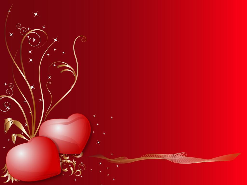 Valentijn Wallpapers